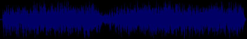 waveform of track #102702