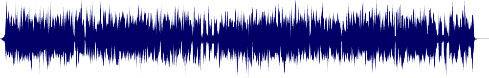 waveform of track #102703