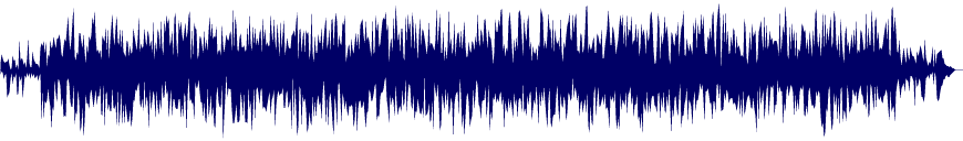 waveform of track #102704