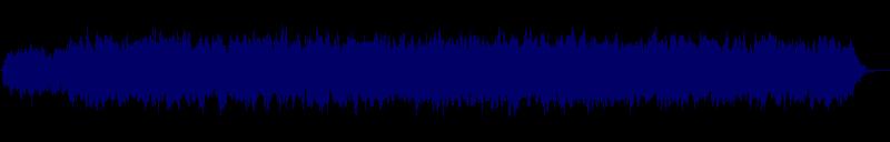 waveform of track #102715