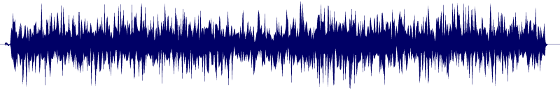 waveform of track #102717