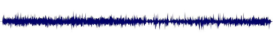 waveform of track #102718