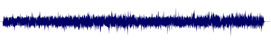 waveform of track #102724