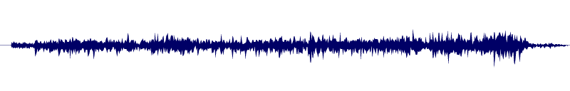 waveform of track #102740