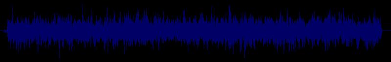 waveform of track #102741