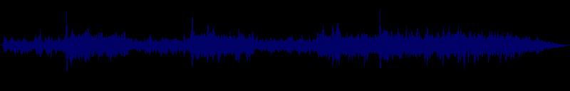 waveform of track #102742
