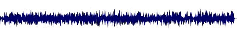 waveform of track #102744