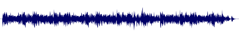 waveform of track #102747
