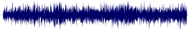 waveform of track #102752