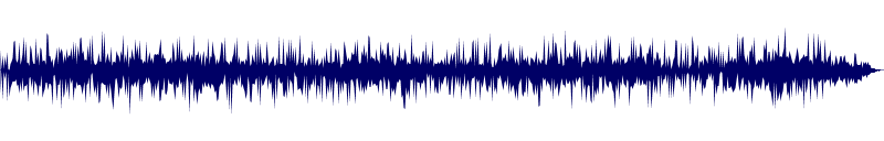 waveform of track #102757