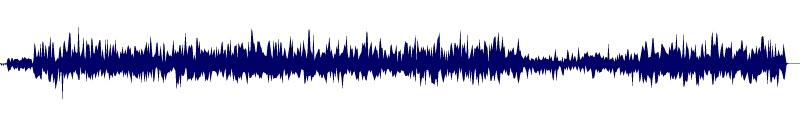 waveform of track #102769