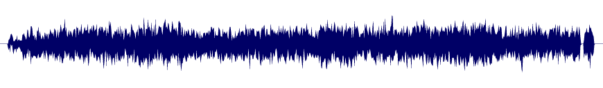waveform of track #102773