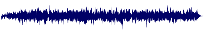 waveform of track #102774