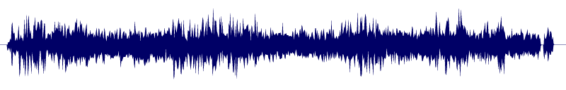 waveform of track #102776
