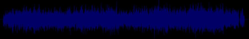 waveform of track #102778