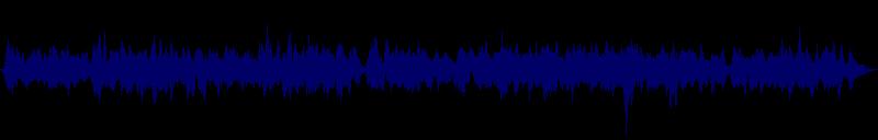 waveform of track #102790