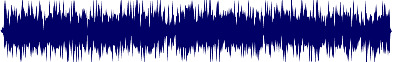 waveform of track #102792
