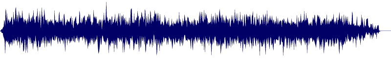 waveform of track #102793