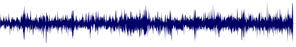 waveform of track #102798