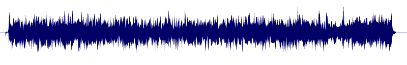 waveform of track #102799