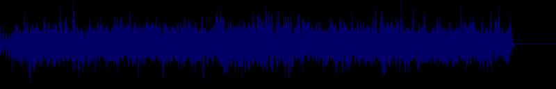 waveform of track #102800
