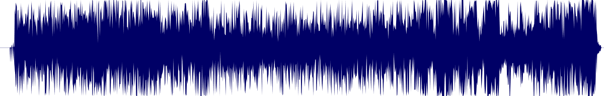 waveform of track #102808