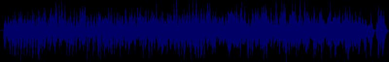 waveform of track #102810