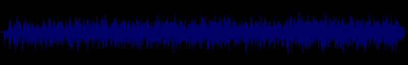 waveform of track #102811