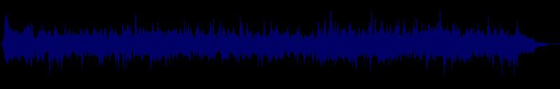 waveform of track #102815