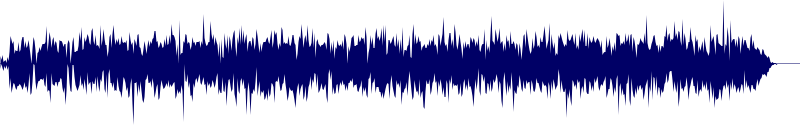waveform of track #102816
