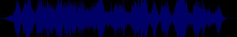 waveform of track #102830