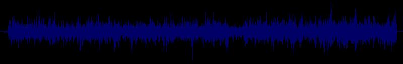 waveform of track #102833