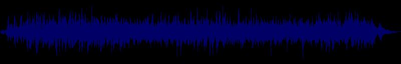 waveform of track #102834