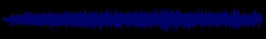 waveform of track #102836