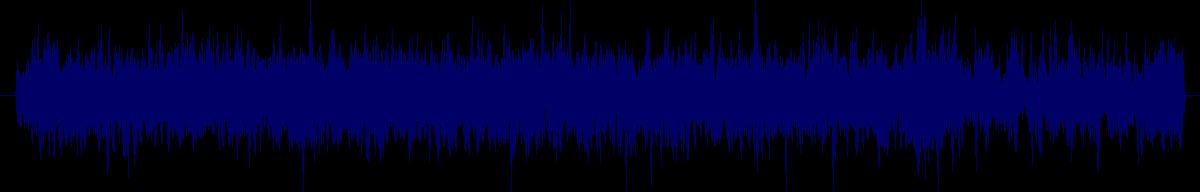 waveform of track #102845
