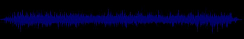 waveform of track #102846