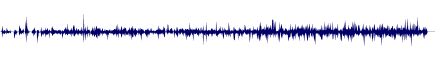 waveform of track #102847