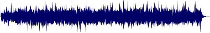 waveform of track #102848