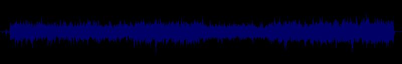 waveform of track #102854
