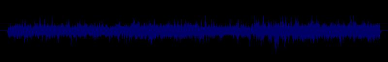 waveform of track #102855