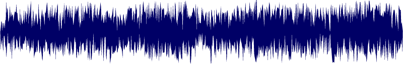 waveform of track #102856