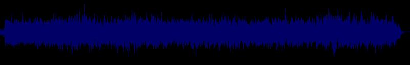 waveform of track #102857