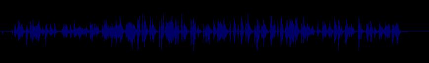 waveform of track #102858