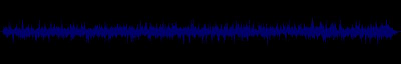 waveform of track #102859