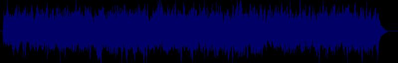 waveform of track #102863