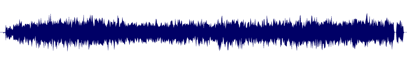 waveform of track #102866