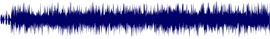 waveform of track #102867