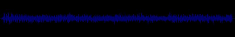 waveform of track #102868