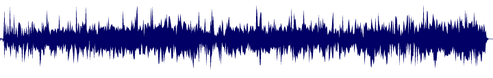 waveform of track #102869