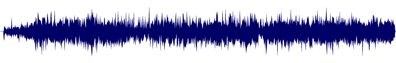 waveform of track #102875